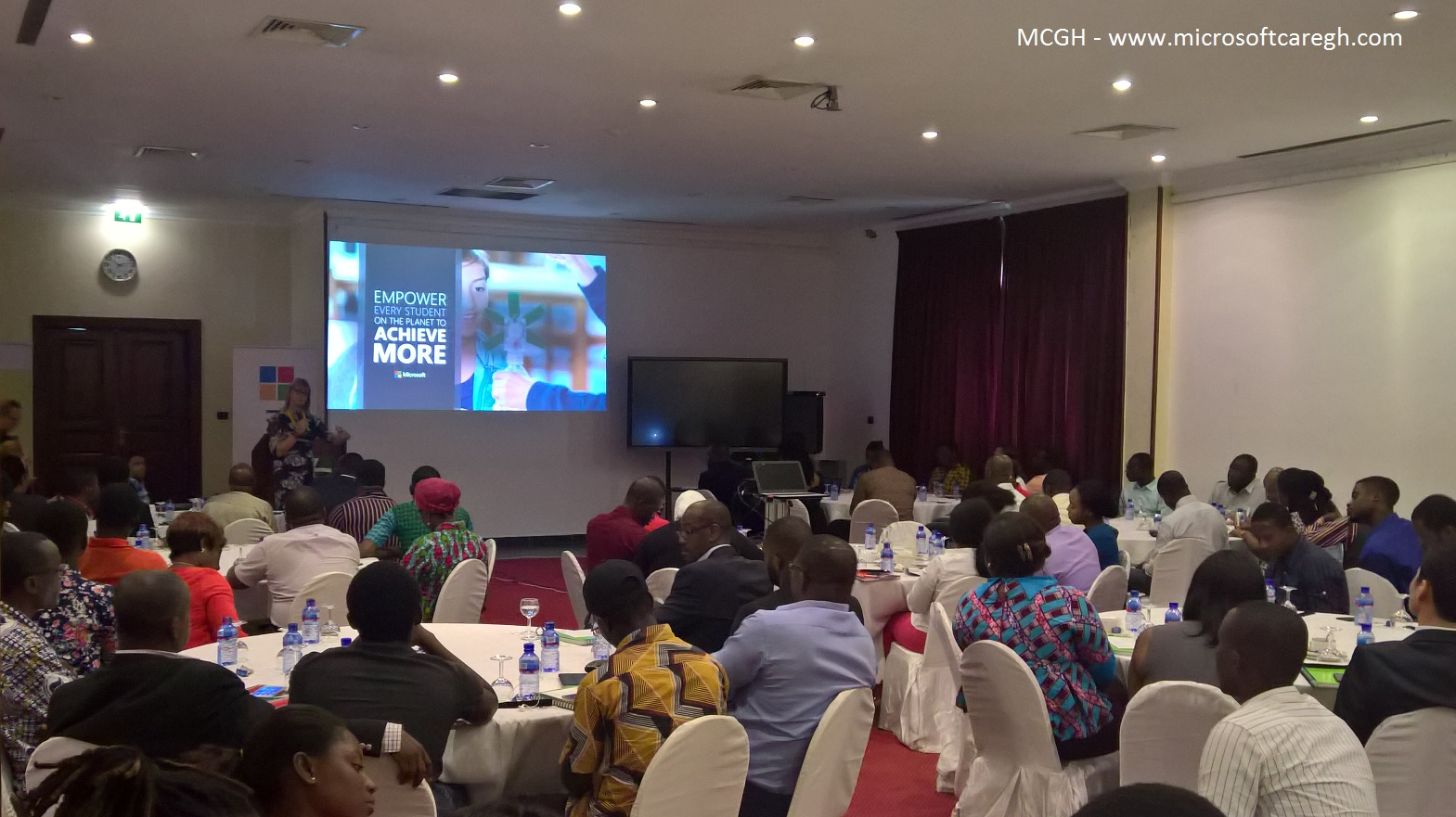 top 10 articles from 2020 mcgh www.microsoftcaregh.com
