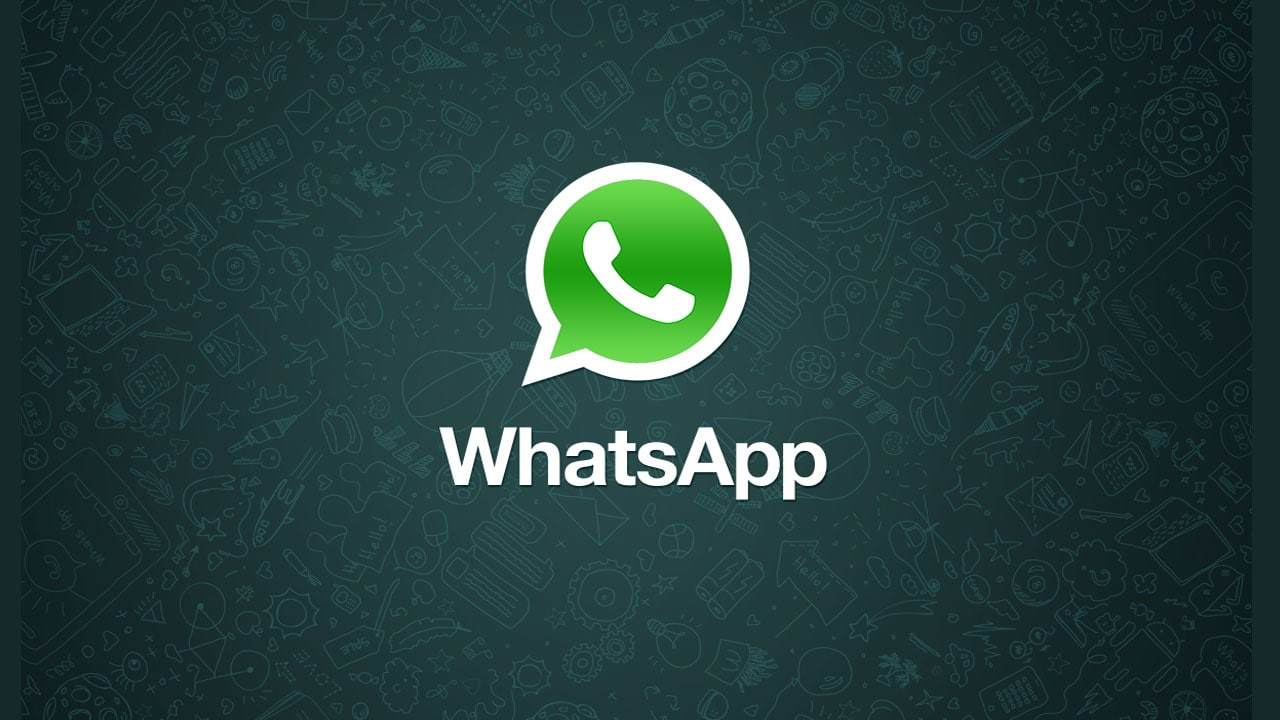 Safaricom WhatsApp Kenya