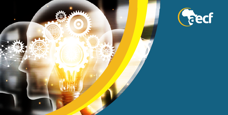 innovation fund africa