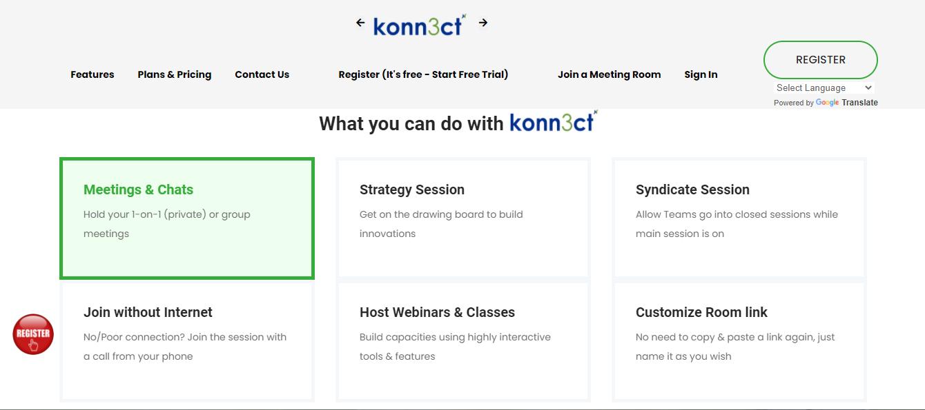 Nigerian tech startup zoom microsoft teams google meet
