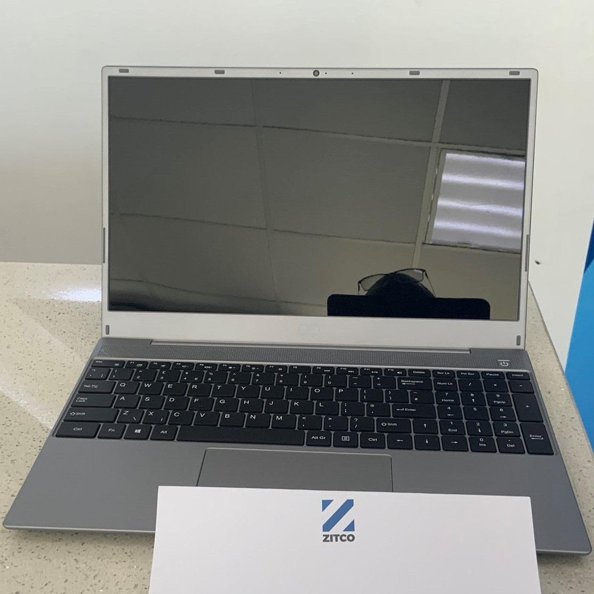 Infinity X50 laptop zimbabwe